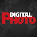Digital Photo Magazine Lite icon