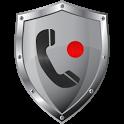 Запись звонков icon