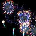 fireworkscamera icon