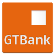 App GTBank APK for Windows Phone