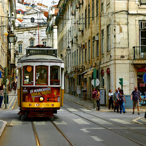 Lisboa30.jpg