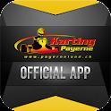 Karting Payerne icon