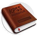Kpss Vatandaşlık icon