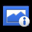 ImageDetail logo