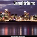 Gangster Game logo