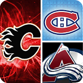 NHL Teams Quiz