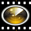 SNMP Trap Agent icon