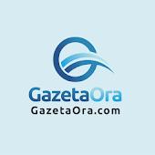 GazetaOra Lajme SHQIP