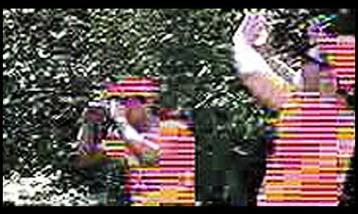 iParade - screenshot thumbnail
