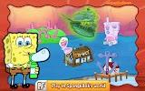 SpongeBob Diner Dash Apk Download Free for PC, smart TV