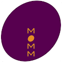 Museum of Making Music icon