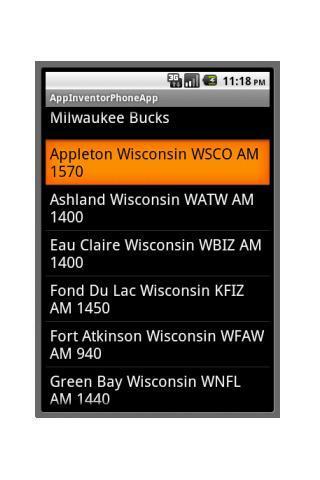 Milwaukee Basketball Radio