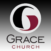 Grace Church Mahomet