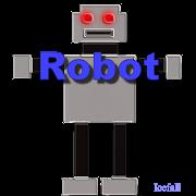 Robot Free