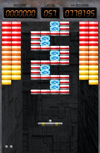 Bricks DEMOLITION 1.8.3 screenshots 12