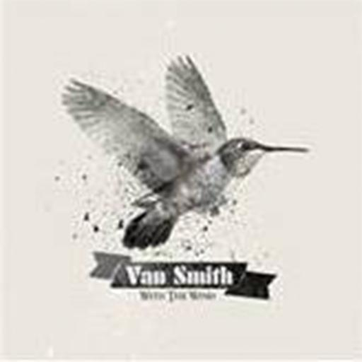 Van Smith Band 娛樂 App LOGO-APP試玩