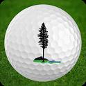 Priest Lake Golf Course icon