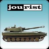 1000 Panzer