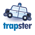 App Trapster APK for Kindle