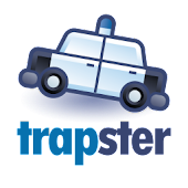 Trapster APK for Ubuntu