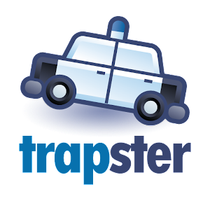 App Trapster APK for Windows Phone