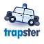 Trapster APK for Nokia