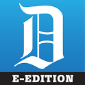 The Columbus Dispatch - Tablet icon