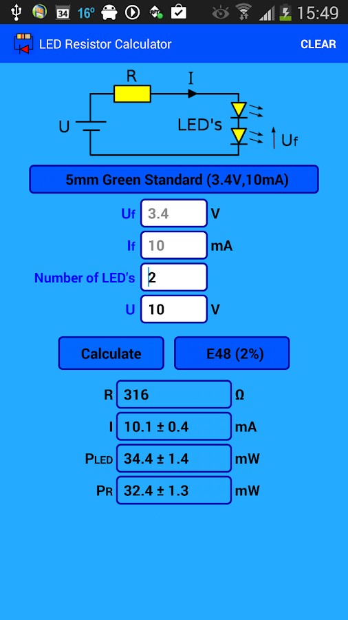 6pack as well Triac principles and circuits part 1 moreover 109647 How To Build A Mag o Crank Flashlight as well Arduino Lcd Enhancement as well Electronic  ponents An Easy To Use Guide. on voltage limiting resistor