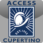 Access Cupertino