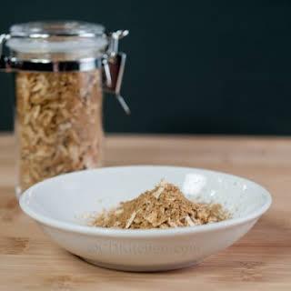 Lipton Dry Onion Soup Mix Recipes.