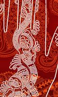 Screenshot of Top Mehndi Designs