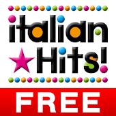 Italian Hits! (Free)