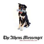 Athens Messenger Newsroom
