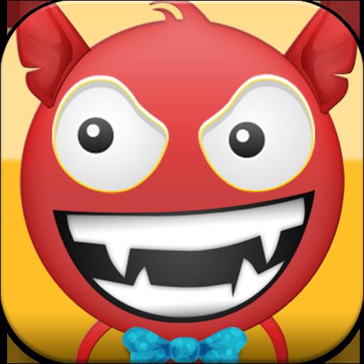 نكت للكبار فقط 2015 - Nokat 娛樂 App LOGO-硬是要APP