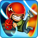 Rock Runners icon