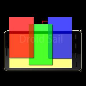 ds phone app