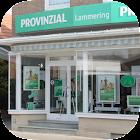 Provinzial Lammering icon