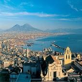 Guida alla Bella Napoli