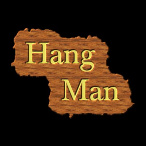 Hangman Free LOGO-APP點子