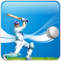 World Cup Cricket – Live Score logo