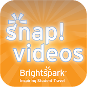 Snap! Videos by Brightspark