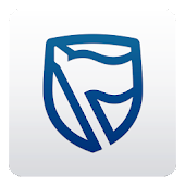 Standard Bank for Phone (NEW) APK Descargar
