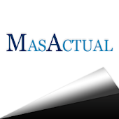 MasActual