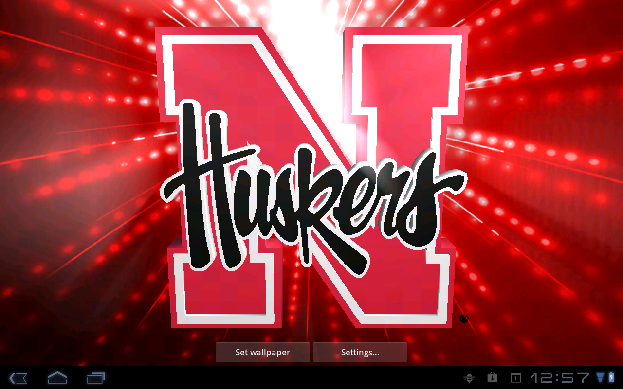 nebraska wallpapers for desktop - photo #44
