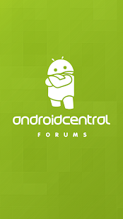 AC Forums App for Android™ - screenshot thumbnail