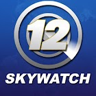 KEYC News 12 Weather icon