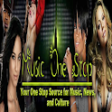 Music One Stop icon