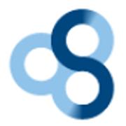 Staffmark Job Search App 1.1 Icon