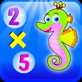 Basic Multiplication Free