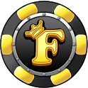 Full House Casino (Beta) icon